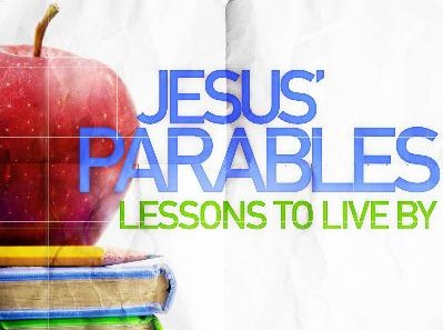 jesus-parables-lessons-to-live-by-400x400