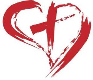 Longing Heart of God