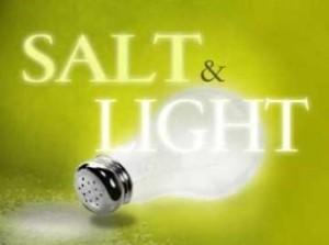 salt-light-2